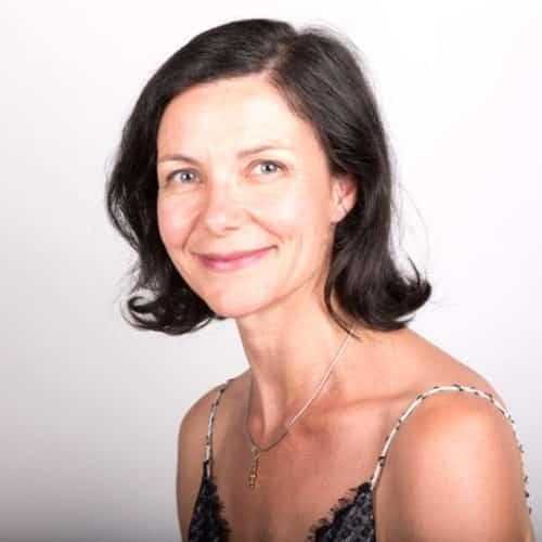 Elise Leclerc