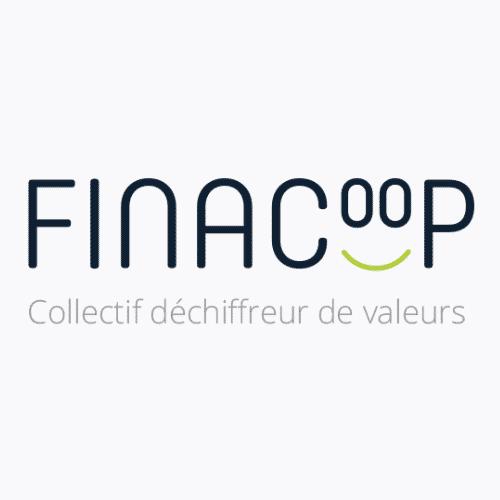 Logo FINACooP