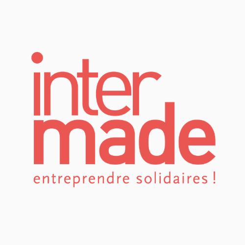 Inter-Made Logo