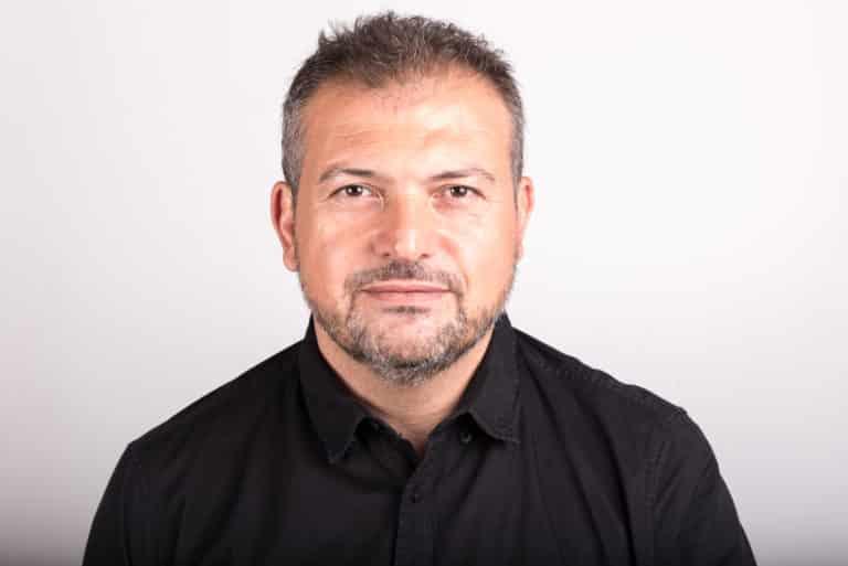 Jérôme Schatzman