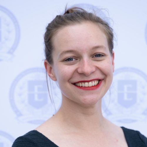 Emmanuelle Bomble