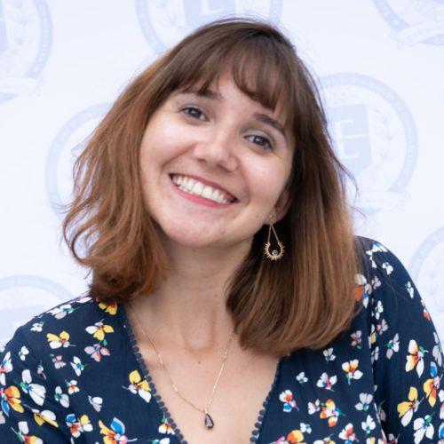 Alice Bourassin