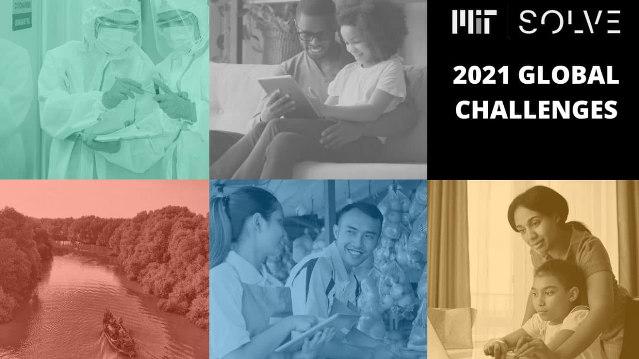 2021-Global-Challenges